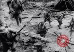 Image of Chinese troops Changde China, 1943, second 57 stock footage video 65675033482
