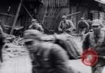 Image of Chinese troops Changde China, 1943, second 58 stock footage video 65675033482