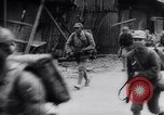 Image of Chinese troops Changde China, 1943, second 59 stock footage video 65675033482