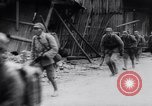 Image of Chinese troops Changde China, 1943, second 60 stock footage video 65675033482