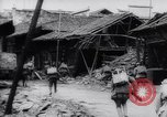 Image of Chinese troops Changde China, 1943, second 61 stock footage video 65675033482