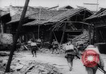 Image of Chinese troops Changde China, 1943, second 62 stock footage video 65675033482