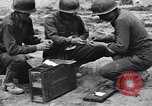 Image of Pigeon messengers Tunisia North Africa, 1943, second 15 stock footage video 65675033484
