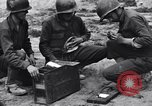 Image of Pigeon messengers Tunisia North Africa, 1943, second 21 stock footage video 65675033484