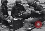 Image of Pigeon messengers Tunisia North Africa, 1943, second 22 stock footage video 65675033484