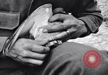 Image of Pigeon messengers Tunisia North Africa, 1943, second 27 stock footage video 65675033484