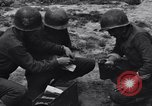Image of Pigeon messengers Tunisia North Africa, 1943, second 45 stock footage video 65675033484