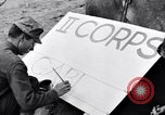 Image of US soldiers Tunisia North Africa, 1943, second 36 stock footage video 65675033485