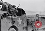 Image of US soldiers Tunisia North Africa, 1943, second 44 stock footage video 65675033485