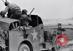 Image of US soldiers Tunisia North Africa, 1943, second 45 stock footage video 65675033485