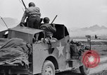 Image of US soldiers Tunisia North Africa, 1943, second 46 stock footage video 65675033485