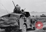 Image of US soldiers Tunisia North Africa, 1943, second 47 stock footage video 65675033485