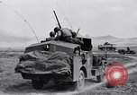 Image of US soldiers Tunisia North Africa, 1943, second 48 stock footage video 65675033485