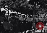 Image of US soldiers Tunisia North Africa, 1943, second 1 stock footage video 65675033486