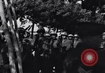 Image of US soldiers Tunisia North Africa, 1943, second 2 stock footage video 65675033486