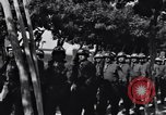 Image of US soldiers Tunisia North Africa, 1943, second 3 stock footage video 65675033486