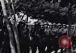 Image of US soldiers Tunisia North Africa, 1943, second 4 stock footage video 65675033486