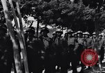 Image of US soldiers Tunisia North Africa, 1943, second 5 stock footage video 65675033486