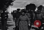 Image of US soldiers Tunisia North Africa, 1943, second 8 stock footage video 65675033486