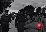 Image of US soldiers Tunisia North Africa, 1943, second 10 stock footage video 65675033486