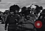 Image of US soldiers Tunisia North Africa, 1943, second 11 stock footage video 65675033486