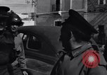 Image of US soldiers Tunisia North Africa, 1943, second 13 stock footage video 65675033486