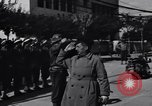 Image of US soldiers Tunisia North Africa, 1943, second 16 stock footage video 65675033486