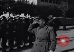 Image of US soldiers Tunisia North Africa, 1943, second 17 stock footage video 65675033486
