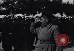 Image of US soldiers Tunisia North Africa, 1943, second 18 stock footage video 65675033486