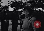 Image of US soldiers Tunisia North Africa, 1943, second 19 stock footage video 65675033486