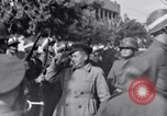 Image of US soldiers Tunisia North Africa, 1943, second 21 stock footage video 65675033486