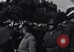 Image of US soldiers Tunisia North Africa, 1943, second 22 stock footage video 65675033486