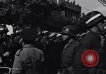 Image of US soldiers Tunisia North Africa, 1943, second 23 stock footage video 65675033486