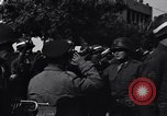 Image of US soldiers Tunisia North Africa, 1943, second 24 stock footage video 65675033486