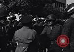 Image of US soldiers Tunisia North Africa, 1943, second 25 stock footage video 65675033486