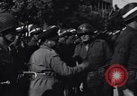 Image of US soldiers Tunisia North Africa, 1943, second 26 stock footage video 65675033486