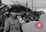 Image of US soldiers Tunisia North Africa, 1943, second 29 stock footage video 65675033486