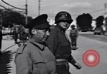 Image of US soldiers Tunisia North Africa, 1943, second 30 stock footage video 65675033486