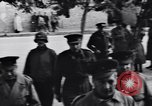 Image of US soldiers Tunisia North Africa, 1943, second 32 stock footage video 65675033486