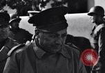 Image of US soldiers Tunisia North Africa, 1943, second 36 stock footage video 65675033486