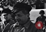 Image of US soldiers Tunisia North Africa, 1943, second 38 stock footage video 65675033486