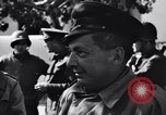 Image of US soldiers Tunisia North Africa, 1943, second 39 stock footage video 65675033486