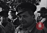 Image of US soldiers Tunisia North Africa, 1943, second 42 stock footage video 65675033486