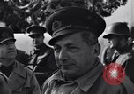 Image of US soldiers Tunisia North Africa, 1943, second 43 stock footage video 65675033486