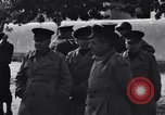 Image of US soldiers Tunisia North Africa, 1943, second 46 stock footage video 65675033486