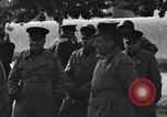 Image of US soldiers Tunisia North Africa, 1943, second 48 stock footage video 65675033486