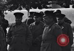 Image of US soldiers Tunisia North Africa, 1943, second 49 stock footage video 65675033486
