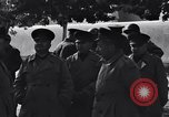 Image of US soldiers Tunisia North Africa, 1943, second 50 stock footage video 65675033486