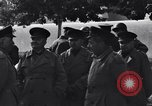 Image of US soldiers Tunisia North Africa, 1943, second 51 stock footage video 65675033486