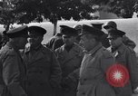 Image of US soldiers Tunisia North Africa, 1943, second 52 stock footage video 65675033486